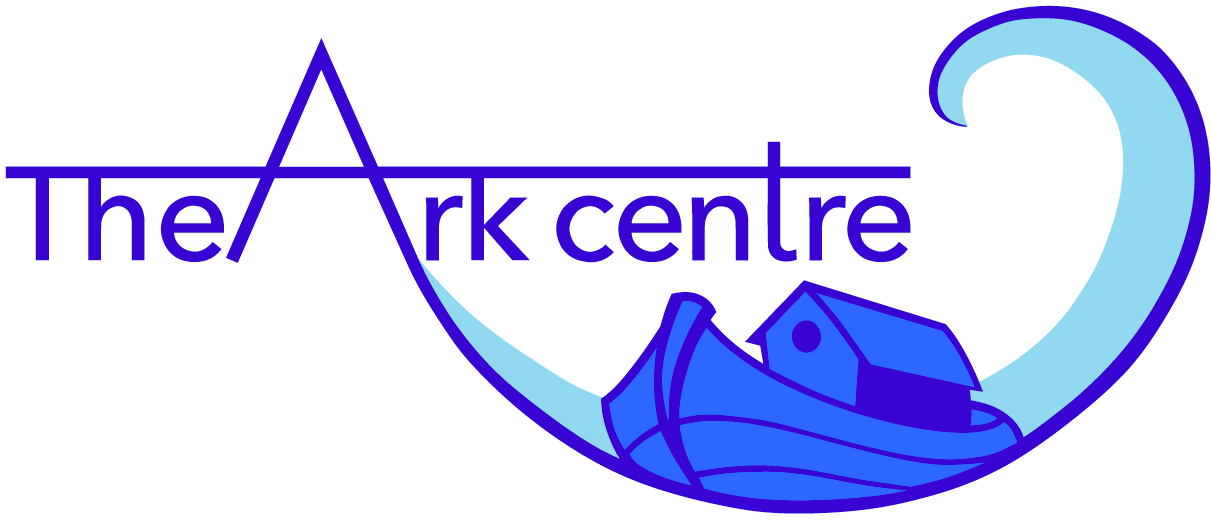 The Ark Centre