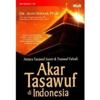 Tasawuf-340x340.jpg