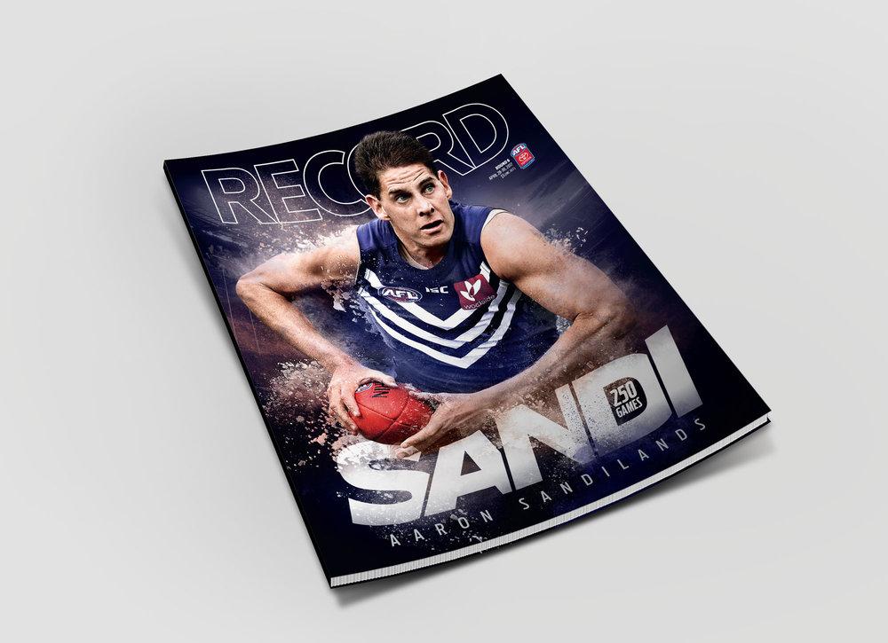 AR06-COVER-Sandilands-WhiteDutchDesign.jpg