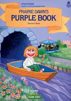 ss Purple Book.jpg