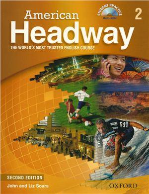 American Headway Level 2.jpg