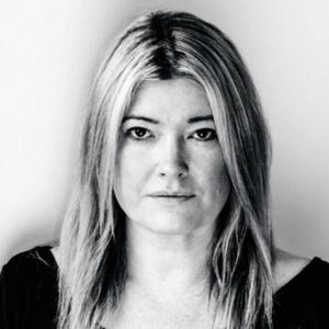 Catrin Keeler - Lady Bracknell