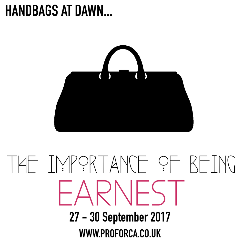 Earnest Handbags Square.png