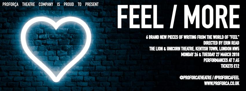 Feel More (2018) - Facebook Header.png