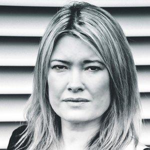 Catrin Keeler - Writer