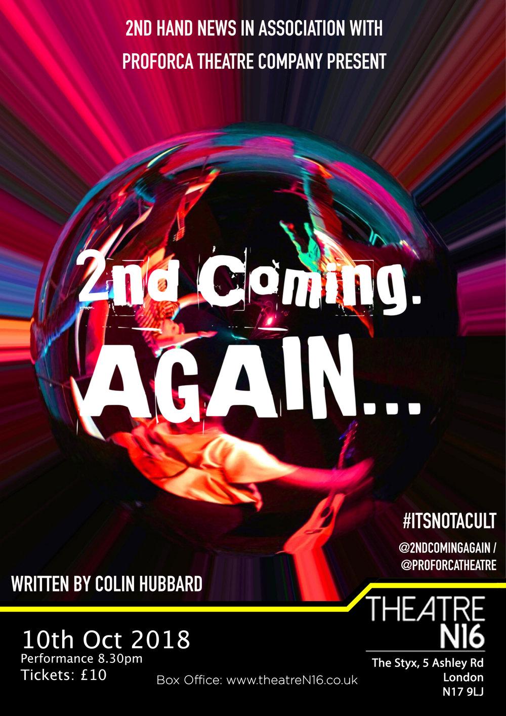 2CA Poster.jpg