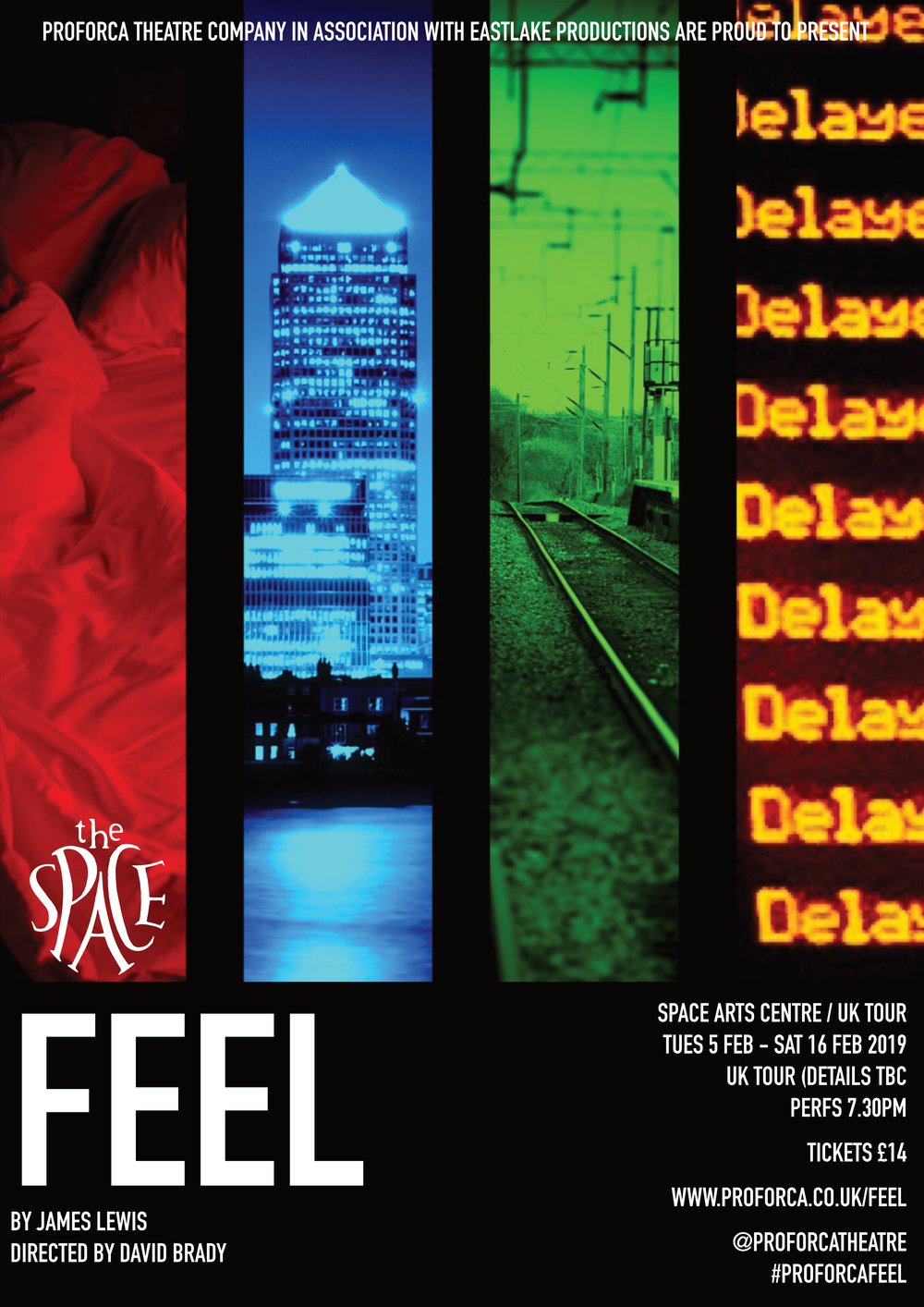 Feel 2019 (Poster).png