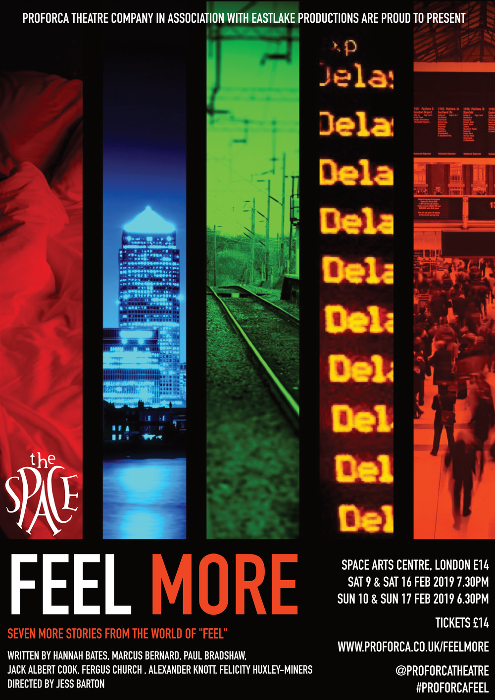 Feel More 2019 (Poster).png
