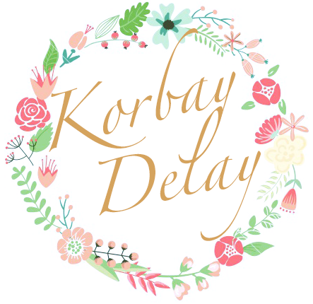 Korbay Delay: Stories from Teachers Abroad