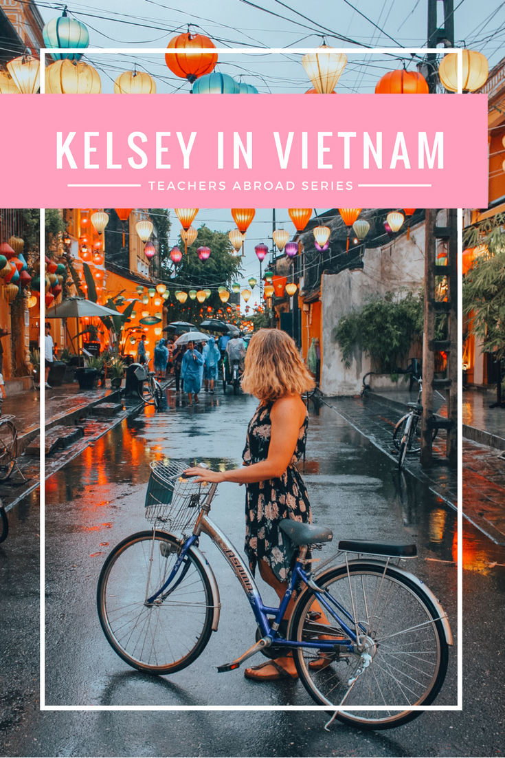 Teachers-Abroad-Series-Kelsey-Vietnam