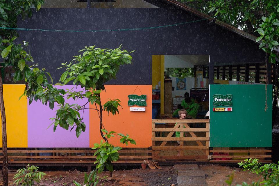 costa-rica-school-futuro-verde