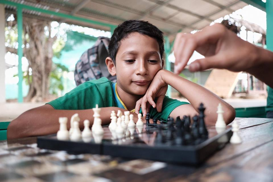 costa-rica-school-chess