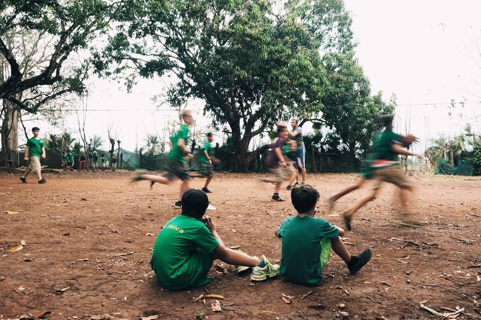 futuro-verde-sports