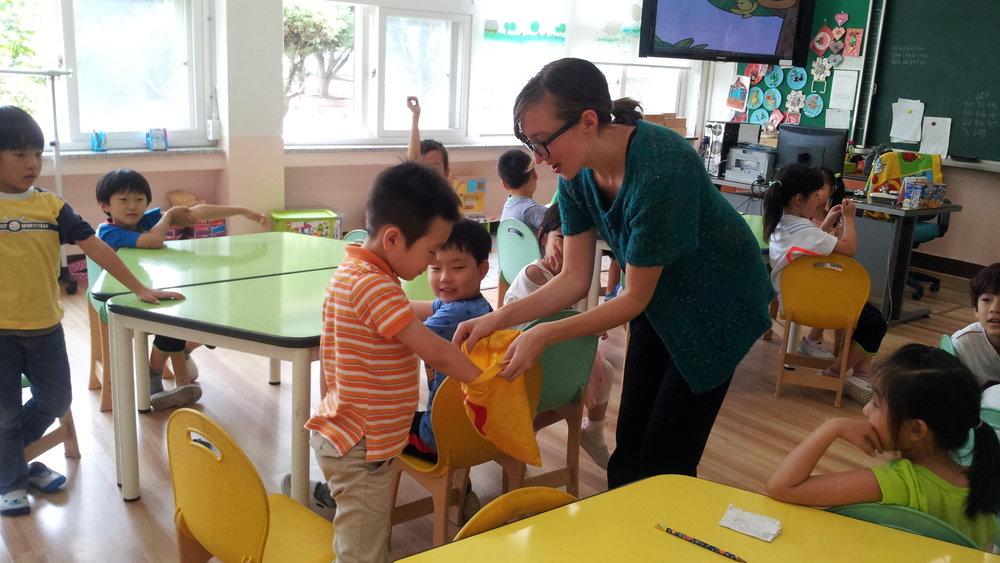Teacher-Abroad-Rebecca-in-Korea