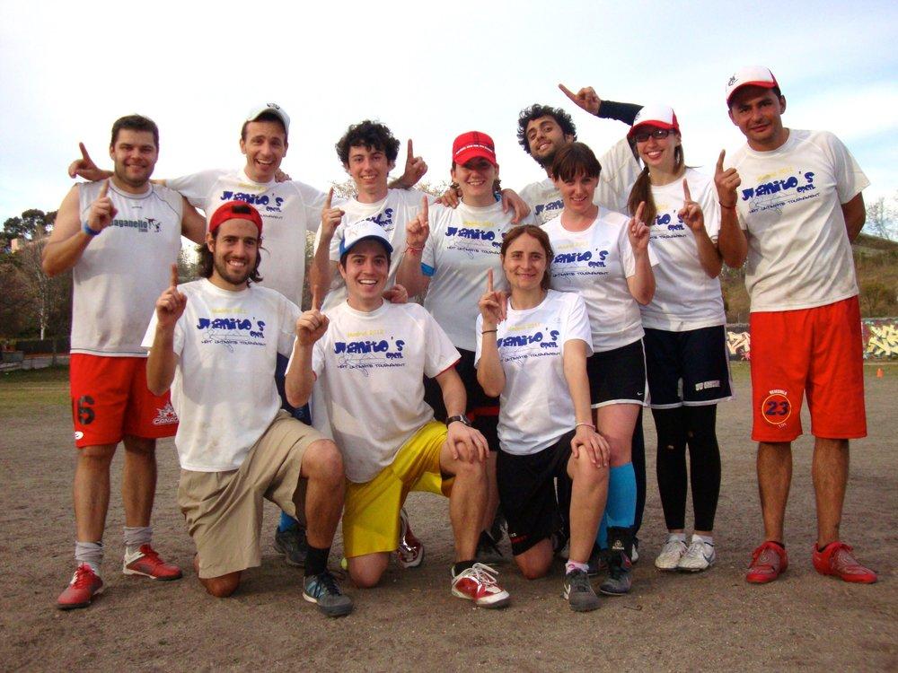 Teacher-Abroad-Rebecca-in-Spain