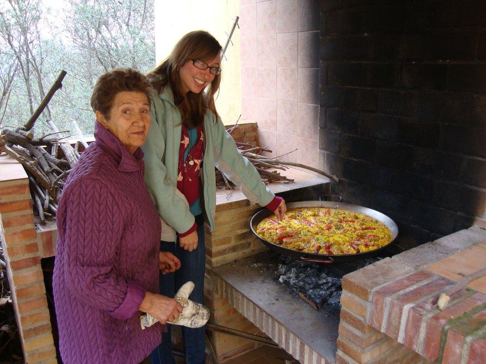 Rebe-In-Spain.jpg