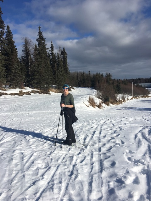 Sara in Alaska.jpg