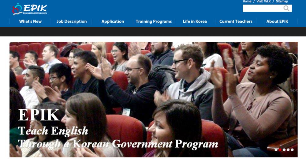 EPIK-Korea