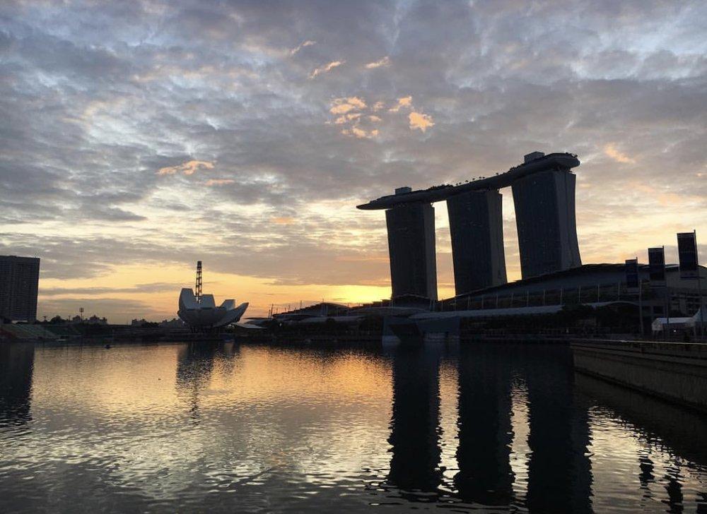 Sara in Singapore2.jpg