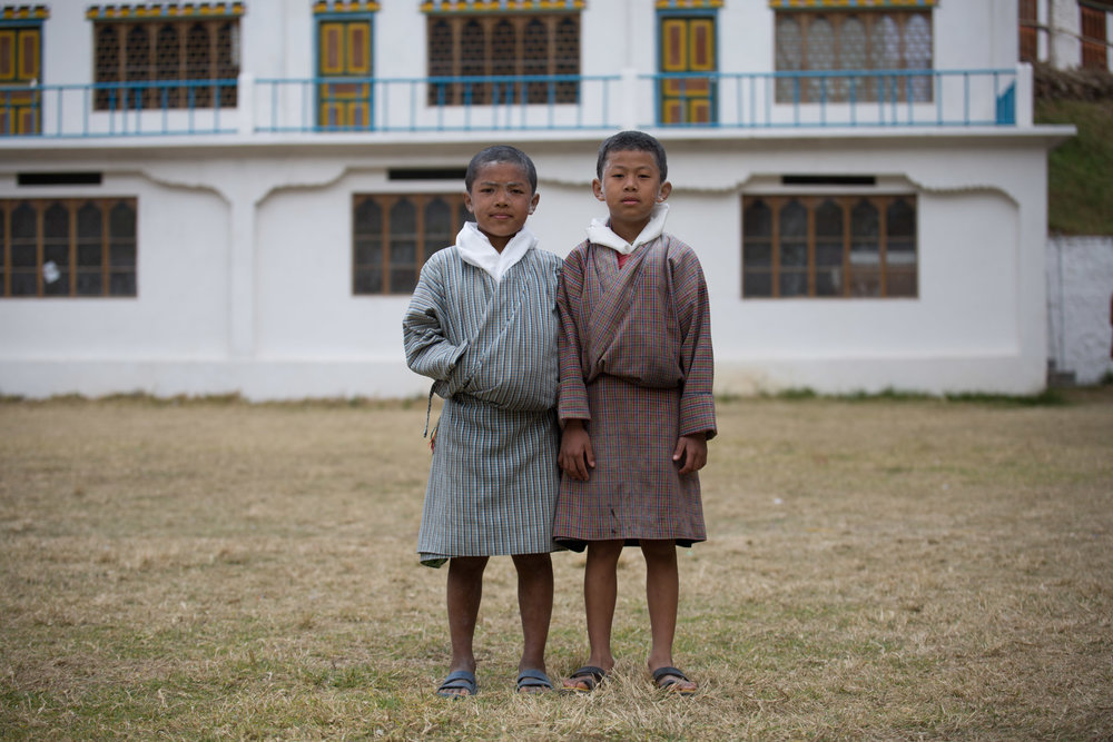 Rural Teaching Abroad stories and experiences