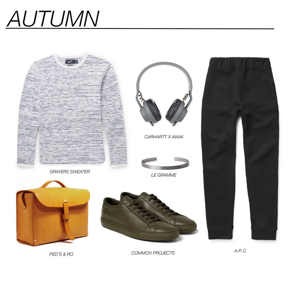 Autumn Outfit.jpg