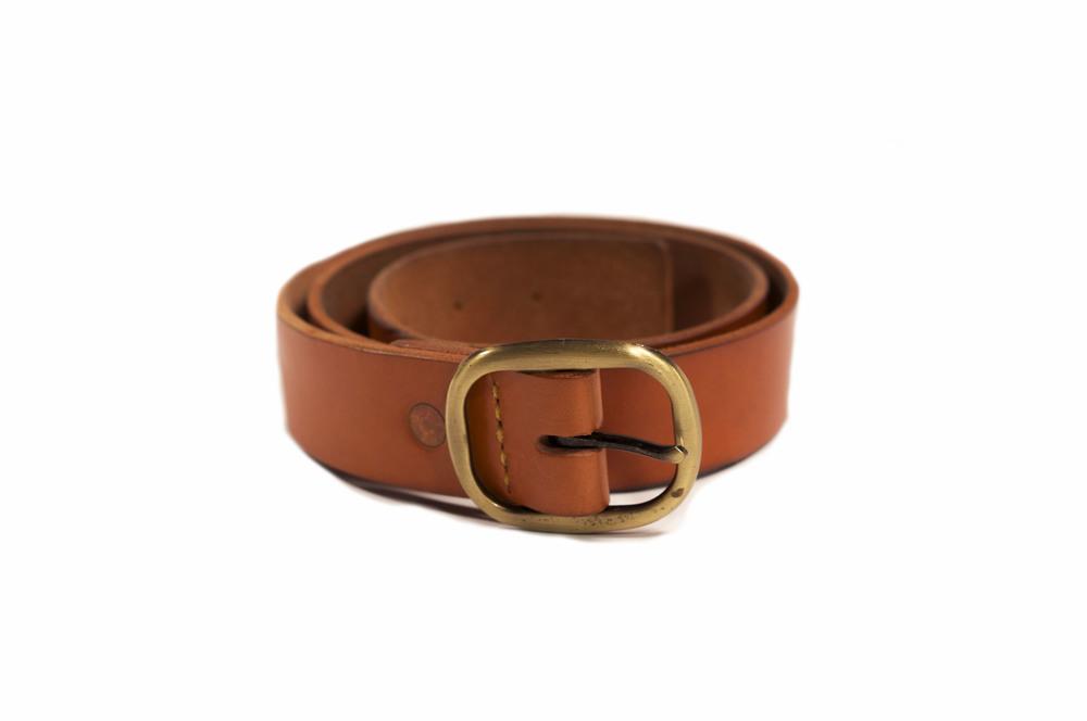Belt_.jpg