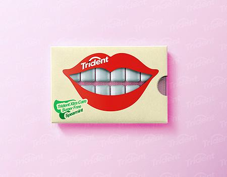 trident01.jpg