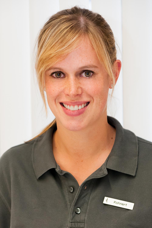 Stefanie Rackisch