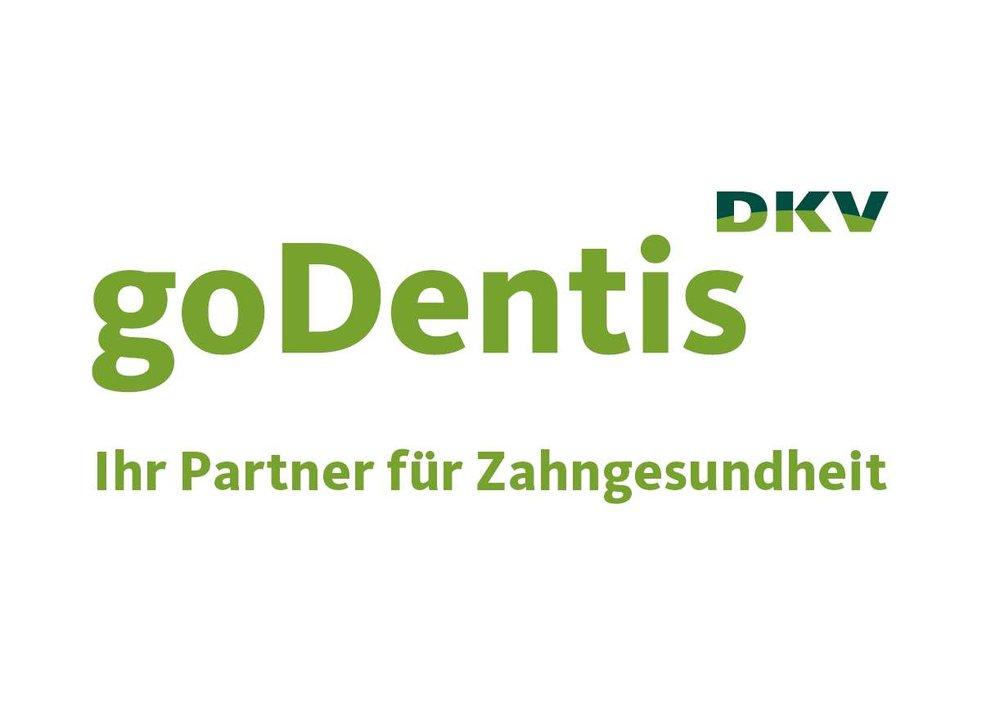 Go Dentis.jpg