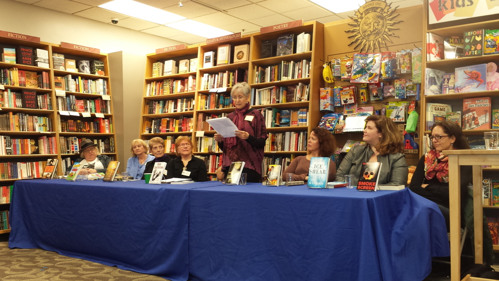 SinC author showcase Nov 1_2014 pic3.jpg