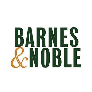 1188_SMP-barnes-noble-logo.jpg