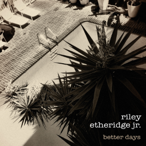 Better Days (2012)   iTunes  |  Amazon
