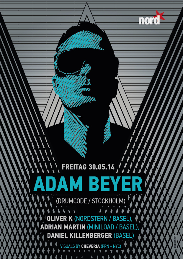 Adam_Flyer_Facebook.jpg