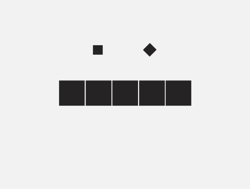 hamamlogogry-01.jpg