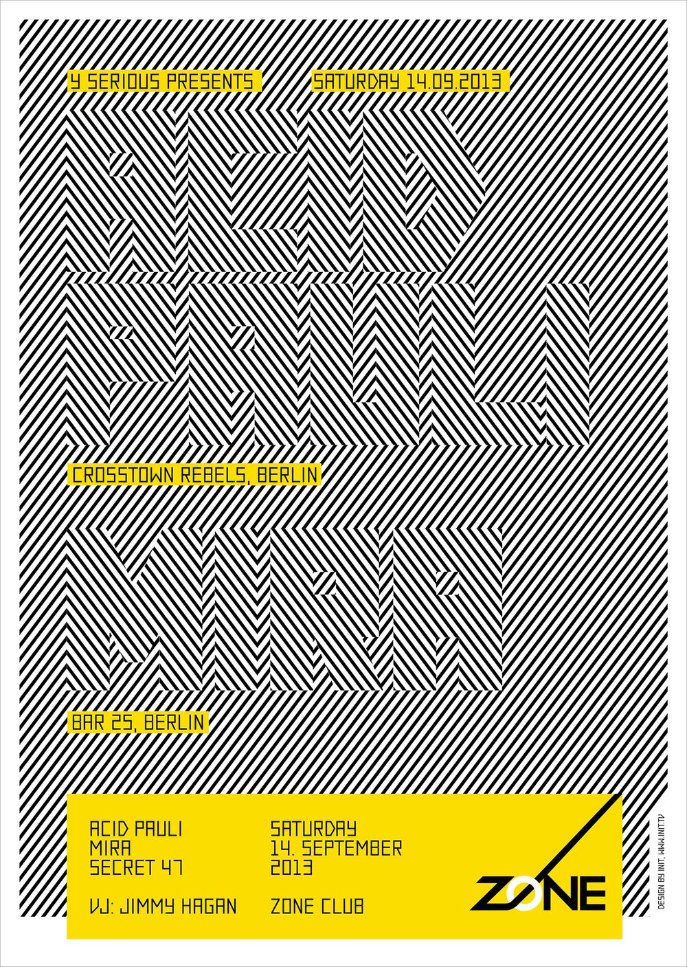 poster_acidpauliB2sm copy.jpg