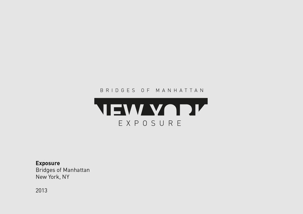 2013Exposure-01.jpg