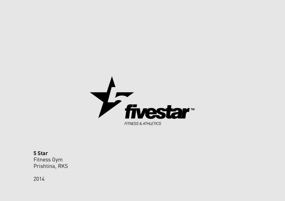 2014_5star-01.jpg