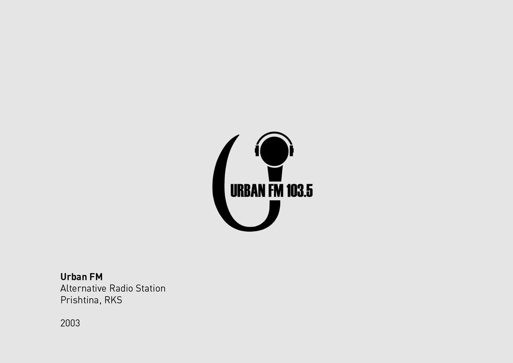 2003_urbanfm-01.jpg