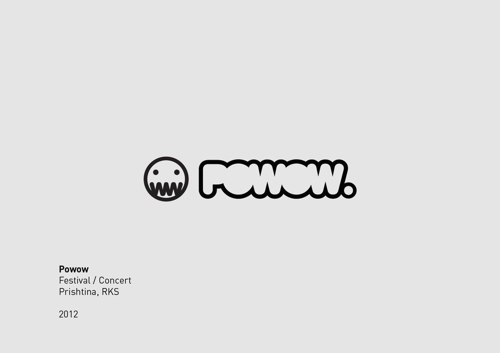 2012_powow-01.jpg