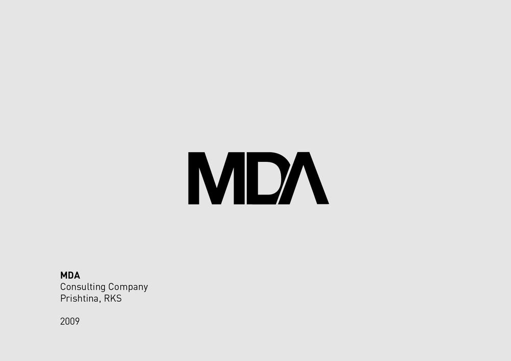 2009_mda-01.jpg