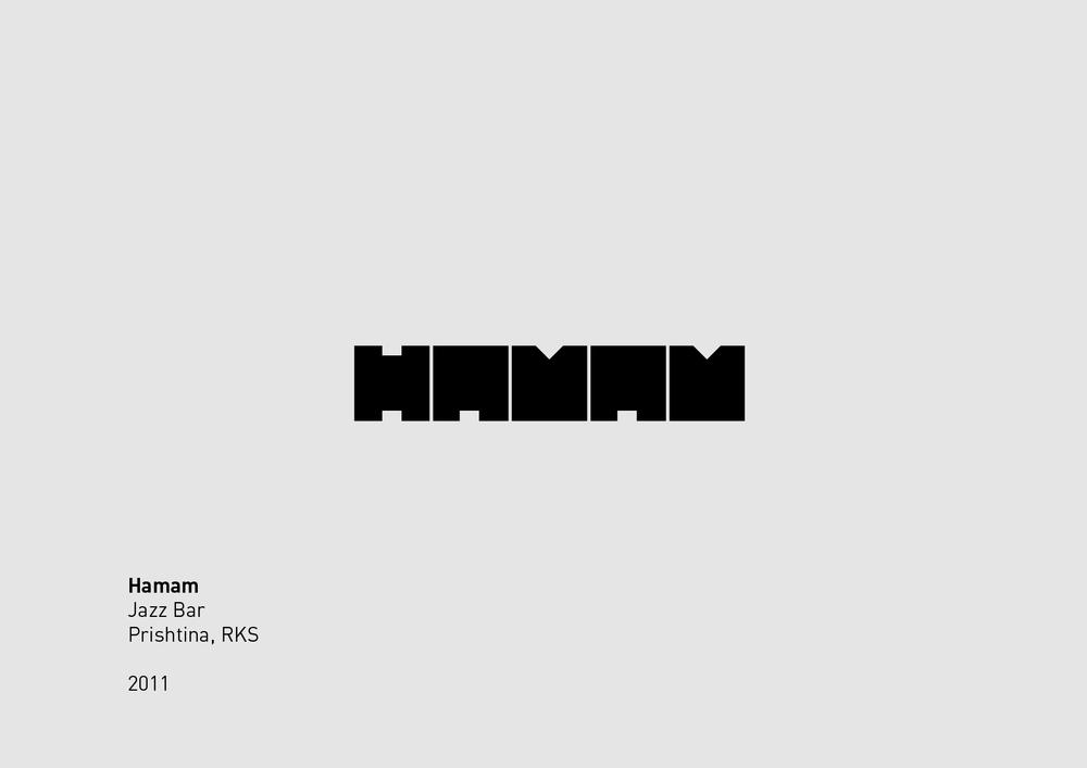 2011_hamam-01.jpg