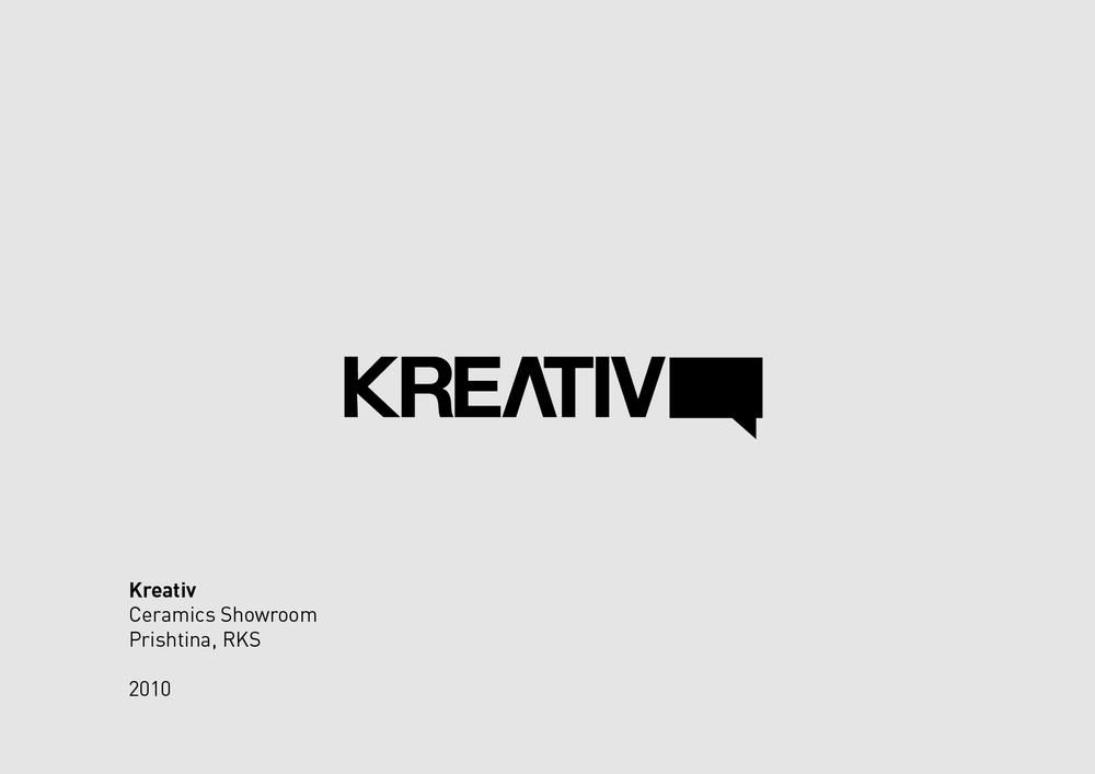 2010_kreativ-01.jpg
