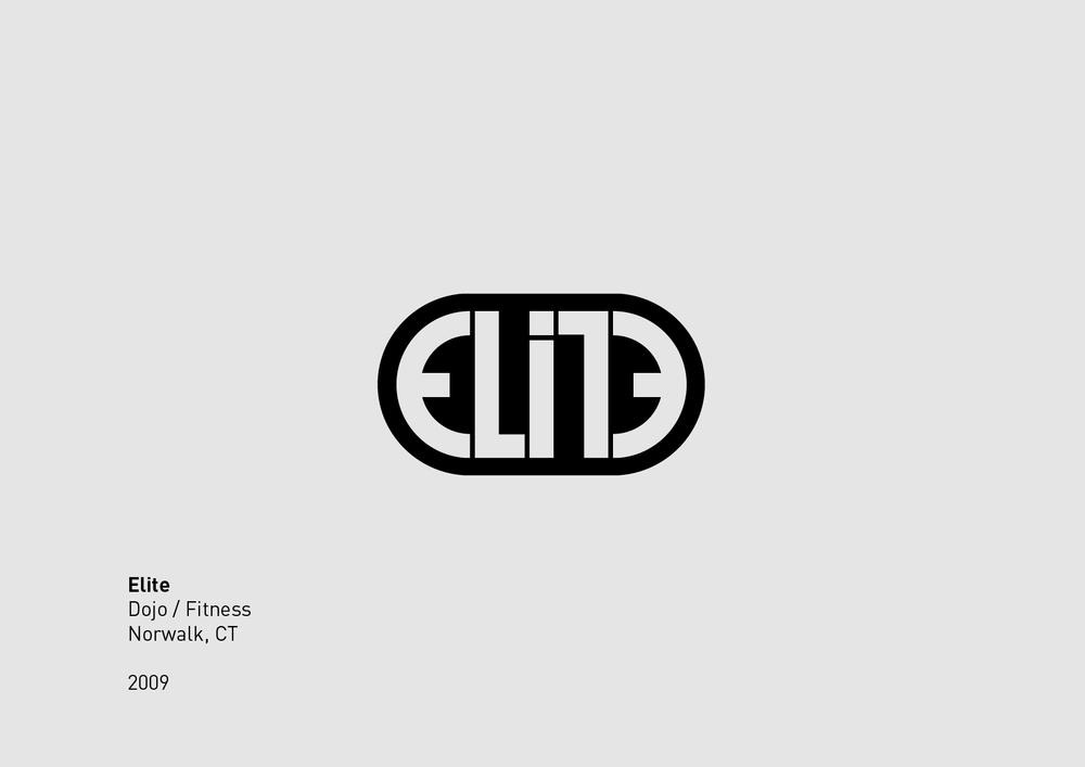 2009_elite-01.jpg