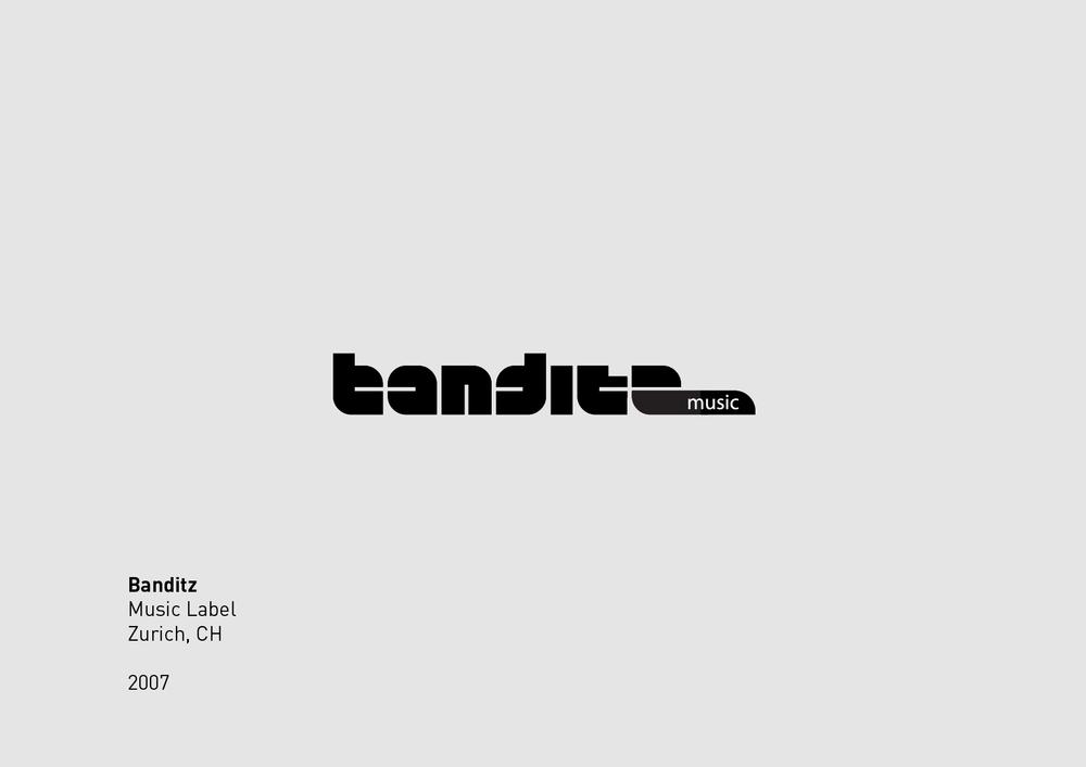 2007_banditz-01.jpg