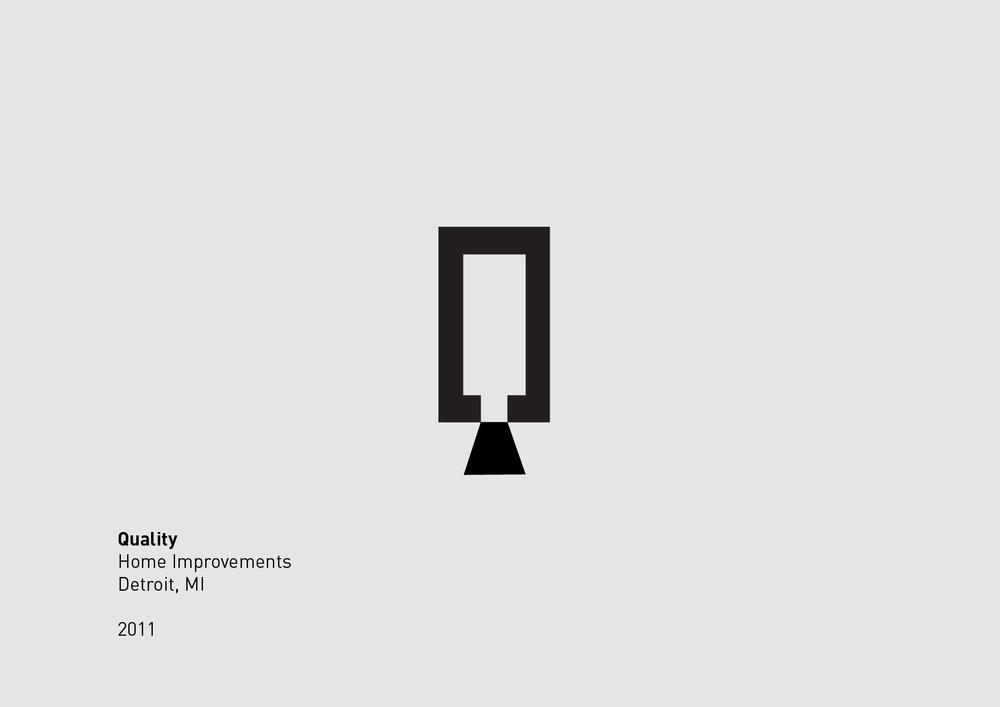 2011_Quality-01.jpg