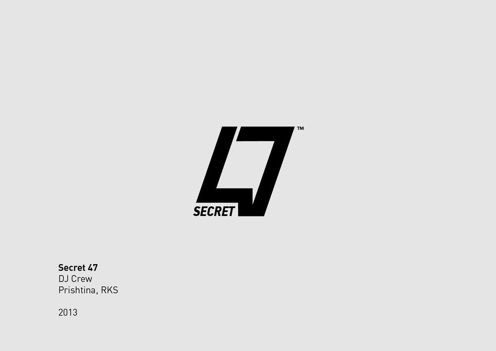 2013_Secret-01.jpg