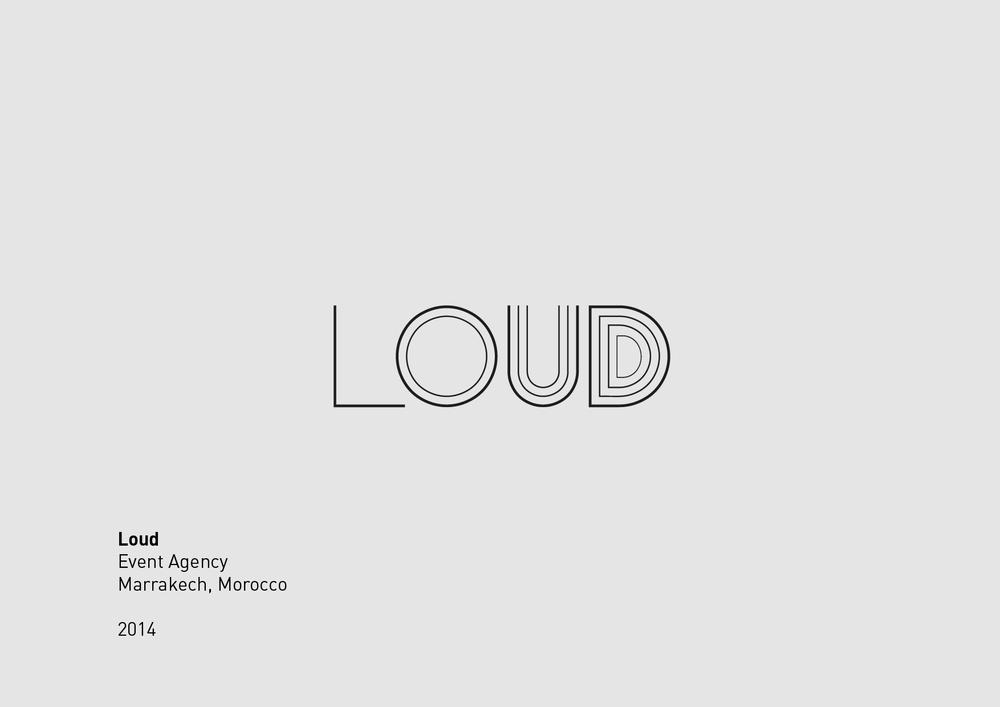2014_loud-01.jpg