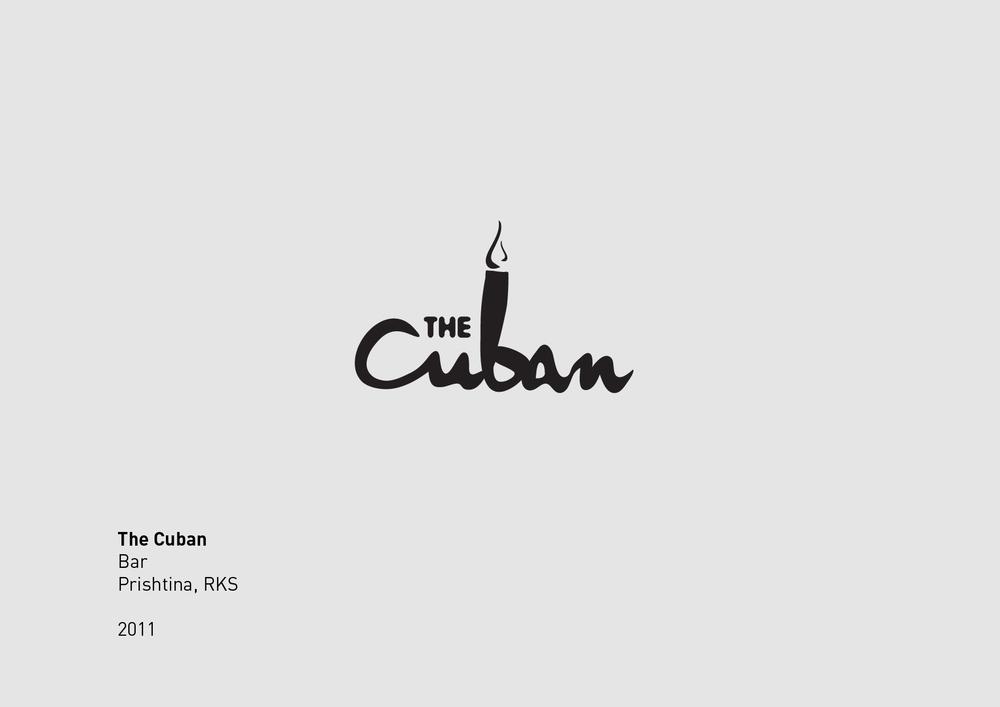 2011_cuban-01.jpg