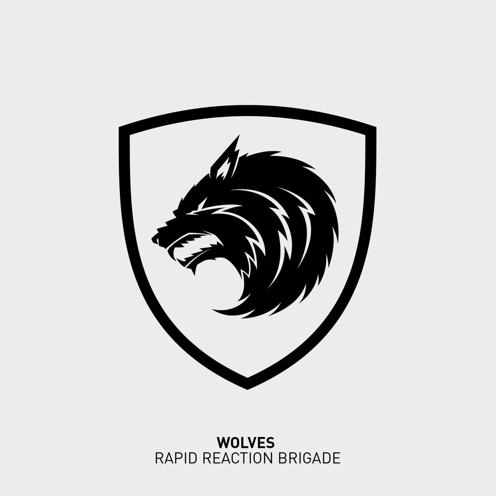 01wolves-01.jpg