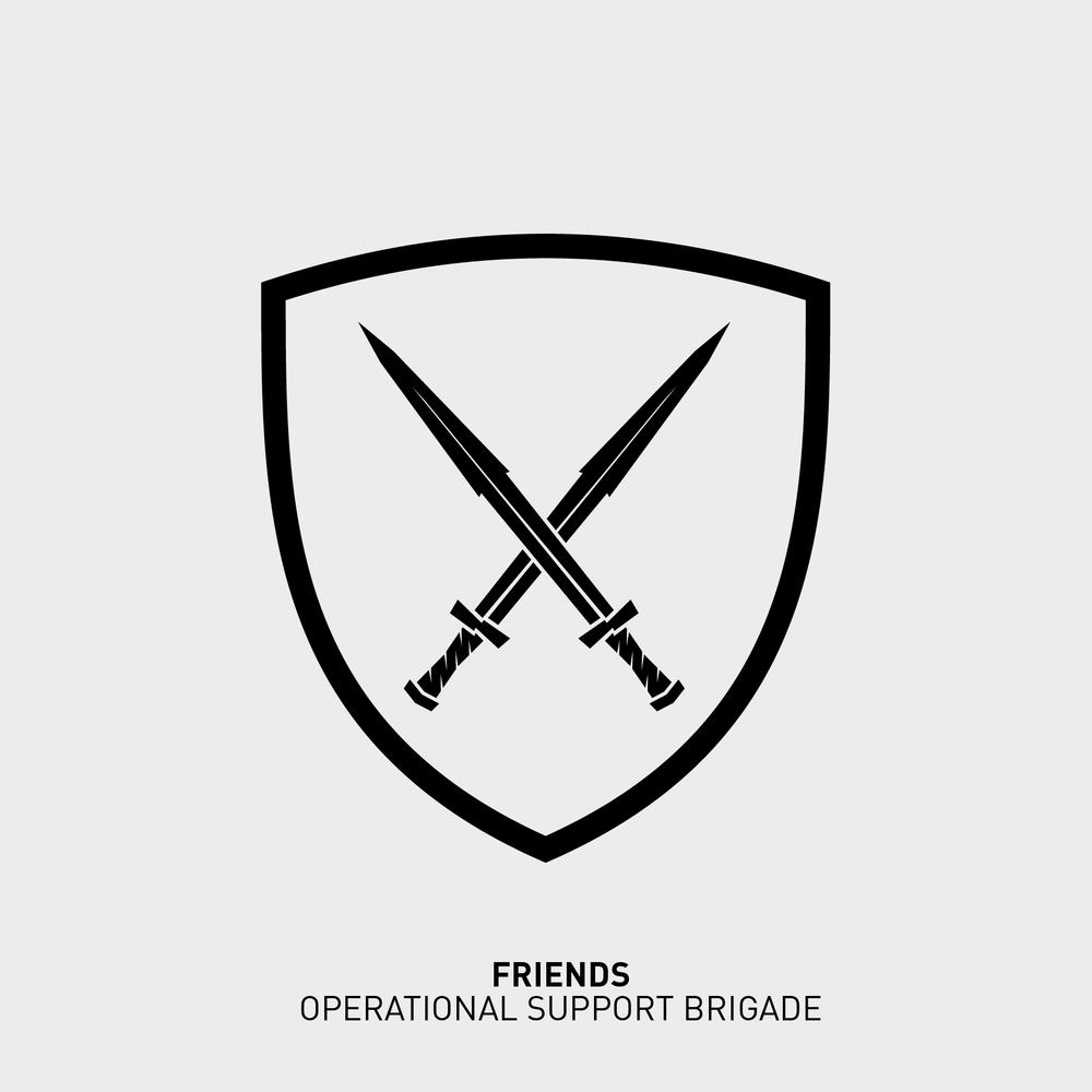 05friends-01.jpg